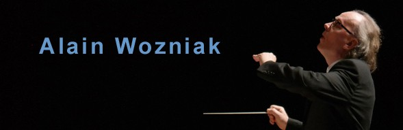 Alain Wozniak